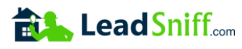 LeadSniff.com
